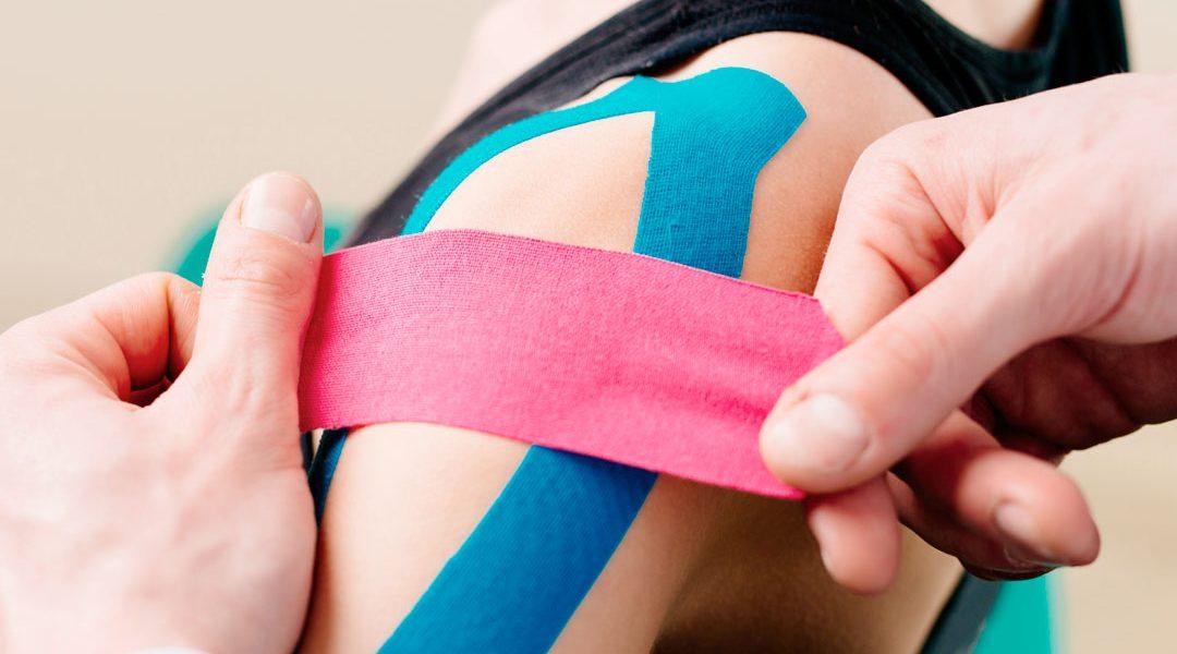 Fisioterapia - NotiVel