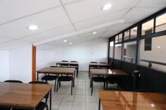 centro-de-negocios-5