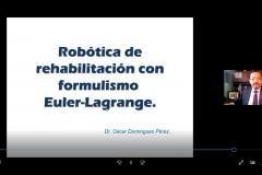 Dr.-Oscar-Dominguez-P.-ULSACUERNAVACA