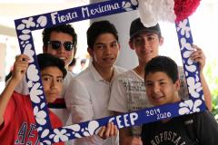 La-Salle-Cuernavaca-Fiesta-Mexicana-11