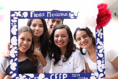 La-Salle-Cuernavaca-Fiesta-Mexicana-12