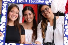 La-Salle-Cuernavaca-Fiesta-Mexicana-14