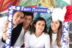 La-Salle-Cuernavaca-Fiesta-Mexicana-15