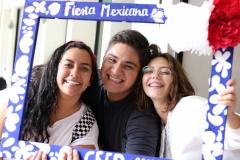 La-Salle-Cuernavaca-Fiesta-Mexicana-16
