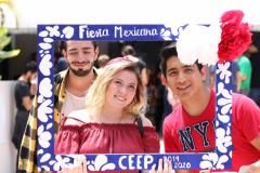 La-Salle-Cuernavaca-Fiesta-Mexicana-19
