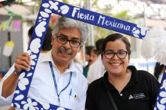 La-Salle-Cuernavaca-Fiesta-Mexicana-20