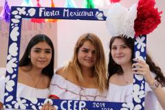 La-Salle-Cuernavaca-Fiesta-Mexicana-21