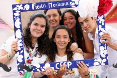 La-Salle-Cuernavaca-Fiesta-Mexicana-22