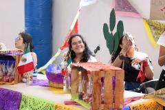 La-Salle-Cuernavaca-Fiesta-Mexicana-23