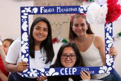 La-Salle-Cuernavaca-Fiesta-Mexicana-25