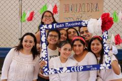 La-Salle-Cuernavaca-Fiesta-Mexicana-27