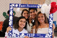 La-Salle-Cuernavaca-Fiesta-Mexicana-28