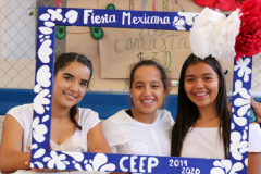 La-Salle-Cuernavaca-Fiesta-Mexicana-29