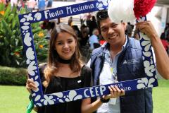 La-Salle-Cuernavaca-Fiesta-Mexicana-33