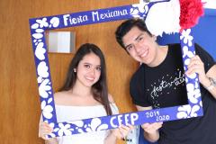 La-Salle-Cuernavaca-Fiesta-Mexicana-35