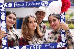 La-Salle-Cuernavaca-Fiesta-Mexicana-36
