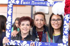 La-Salle-Cuernavaca-Fiesta-Mexicana-38