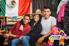 La-Salle-Cuernavaca-Fiesta-Mexicana-4