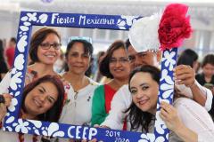 La-Salle-Cuernavaca-Fiesta-Mexicana-42