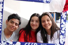 La-Salle-Cuernavaca-Fiesta-Mexicana-45