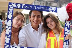 La-Salle-Cuernavaca-Fiesta-Mexicana-52