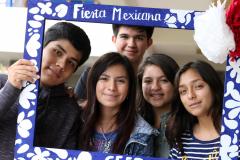 La-Salle-Cuernavaca-Fiesta-Mexicana-54