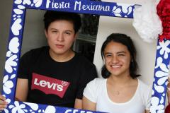 La-Salle-Cuernavaca-Fiesta-Mexicana-55