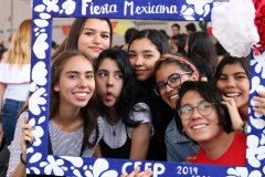 La-Salle-Cuernavaca-Fiesta-Mexicana-56