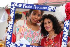 La-Salle-Cuernavaca-Fiesta-Mexicana-57
