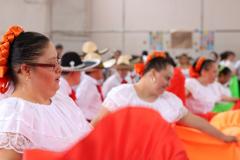 La-Salle-Cuernavaca-Fiesta-Mexicana-58