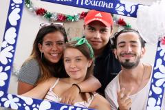 La-Salle-Cuernavaca-Fiesta-Mexicana-59