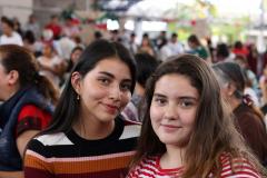 La-Salle-Cuernavaca-Fiesta-Mexicana-62