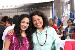 La-Salle-Cuernavaca-Fiesta-Mexicana-63