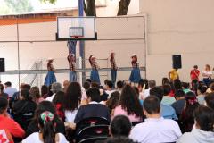 La-Salle-Cuernavaca-Fiesta-Mexicana-66