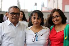 La-Salle-Cuernavaca-Fiesta-Mexicana-72