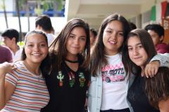 La-Salle-Cuernavaca-Fiesta-Mexicana-73