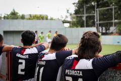 La-Salle-Dia-Internacional-del-Deporte-Universitario-10