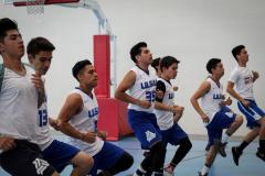 La-Salle-Dia-Internacional-del-Deporte-Universitario-13