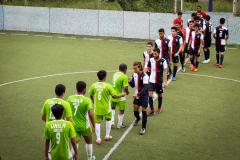 La-Salle-Dia-Internacional-del-Deporte-Universitario-14