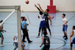 La-Salle-Dia-Internacional-del-Deporte-Universitario-15