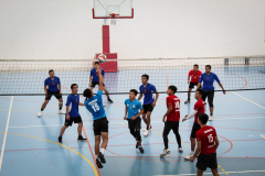 La-Salle-Dia-Internacional-del-Deporte-Universitario-18