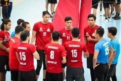 La-Salle-Dia-Internacional-del-Deporte-Universitario-19