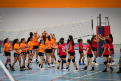 La-Salle-Dia-Internacional-del-Deporte-Universitario-20
