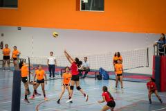 La-Salle-Dia-Internacional-del-Deporte-Universitario-22