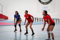 La-Salle-Dia-Internacional-del-Deporte-Universitario-25