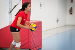 La-Salle-Dia-Internacional-del-Deporte-Universitario-27