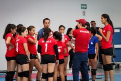 La-Salle-Dia-Internacional-del-Deporte-Universitario-28