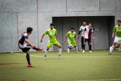 La-Salle-Dia-Internacional-del-Deporte-Universitario-3