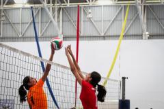 La-Salle-Dia-Internacional-del-Deporte-Universitario-30