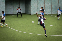 La-Salle-Dia-Internacional-del-Deporte-Universitario-32